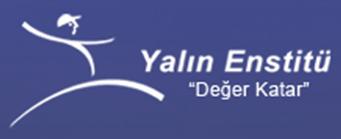 Lean Institute Turkey Logo