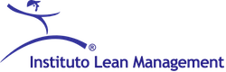 Logo of the Instituto Lean Management in Spain