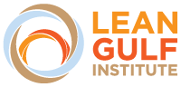 Lean Gulf Institute Logo