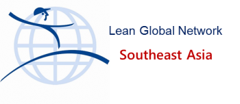 LGN South East Asia logo