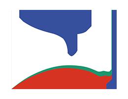 Lean Institute Bulgaria official logo